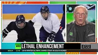 WATJ 21: Olympics, Doping & Dotsie Bausch thumbnail