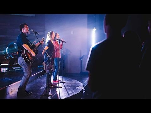 Come Alive (Dry Bones) | Bellevue Baptist Church