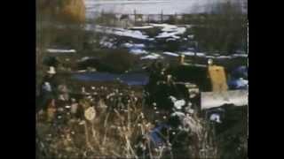 Joyce Livestock videos from the 1950
