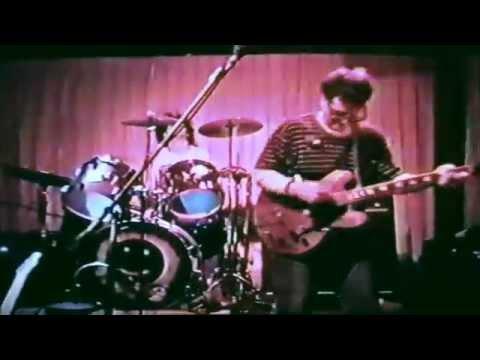 Hippodrome - at the Hamtramck Pub 1990