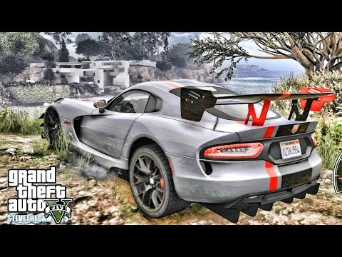 GTA 5 REAL LIFE MOD #604 - IT'S MONDAY!!! (GTA 5 REAL LIFE MODS) thumbnail
