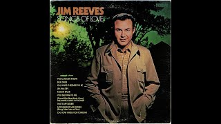 Jim Reeves - Thats My Desire (HD) (with lyrics) YouTube Videos