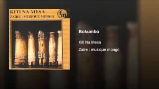 Bokumbo