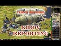 Red Alert 2 - 7v1 brutal enemies - Kirov reporting style