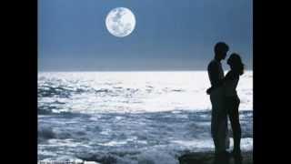 Pideme la luna KRK de Leo Dan (Las horas mas lindas las paso contigo)-Dansavi