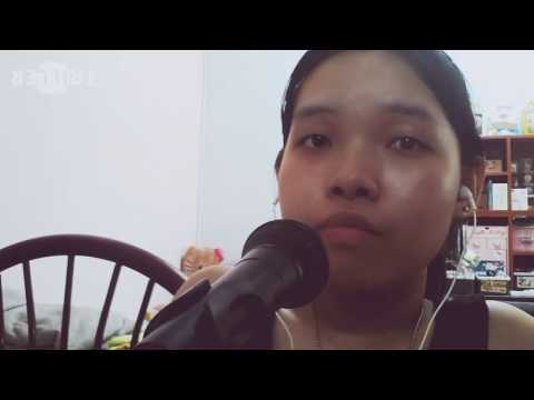 Castle On The Hill - Ed Sheeran // Cover by Phyllis Lim