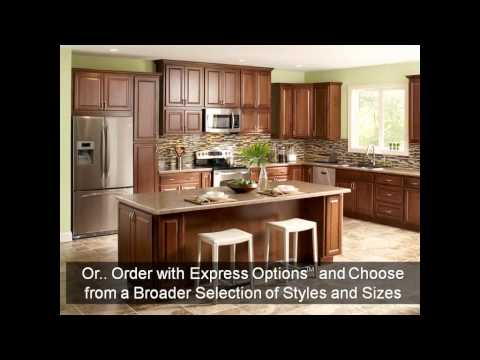 overview-of-hampton-bay-cabinets-from-the-home-depot
