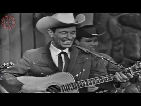 Ernest Tubb And His Texas Troubadours On The Jimmy Dean Show(3 Tracks)