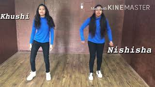 Teri Aakhya Ka Yo Kajal | Dance Cover | choreography | MNRK Dance upon Dream