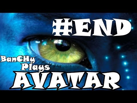 James Camerons Avatar: The Game HD (PC) [complete]