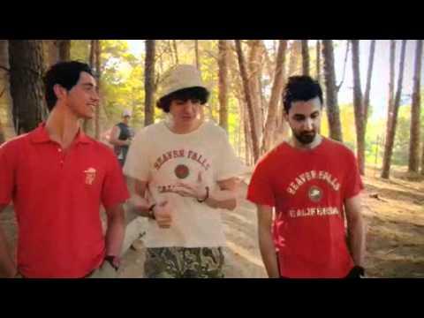 Download Beaver Falls   Episode 2   E4