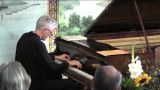 Chopin, Nocturne Fis-Dur, op. 15,2