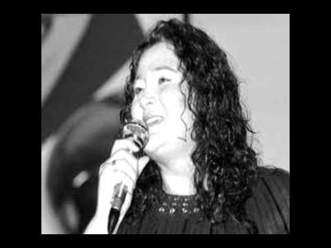 İbrahim Tatlıses - Vay Halıma (Gule) (Official Audio)