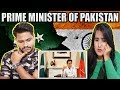 Indian Reaction On IMRAN KHAN Reply To Indian Media | Victory Speech 26 july