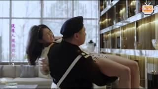 Love At Second Sight -  Dorama Trailer