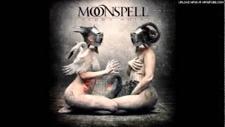 Moonspell - Herodisiac
