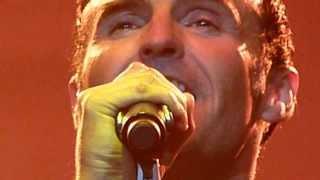 Wet Wet Wet - Temptation (Live - Phones 4u Arena, Manchester, UK, Dec 2013)