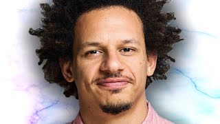 Eric Andre: The Anti-Talk Show Host