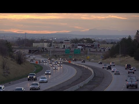 Energy Success Stories: Fueling Our Transportation Future
