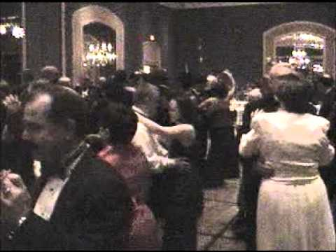 1st-annual-2002-k-of-c-mardi-gras-gala-council-10850.mpg