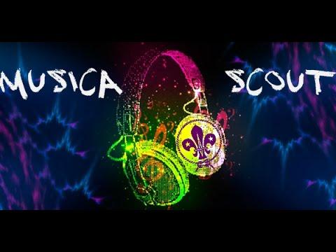 Musica Scout