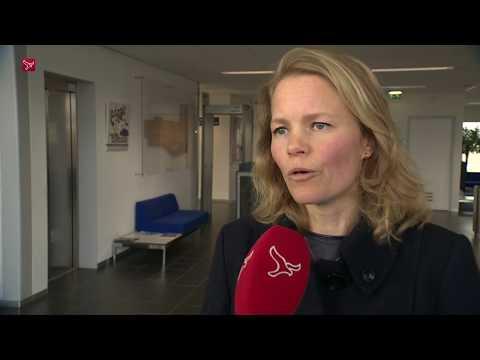 Lelystad Airport teleurgesteld door uitstel