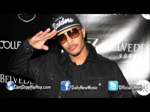 Mike WiLL Made It - Fightin' Words (Feat. T.I., Juicy J & Trae Tha Truth)