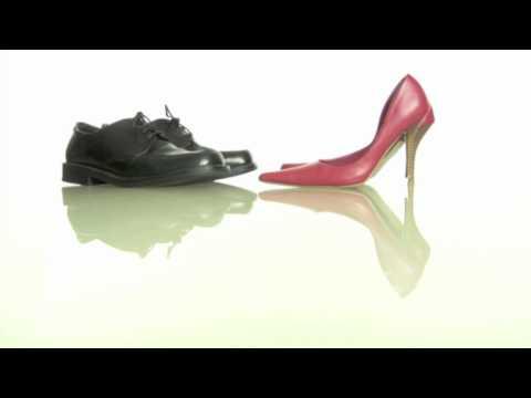Seeking women?Seeking men?Meet local singles online,Find a date from YouTube · Duration:  29 seconds