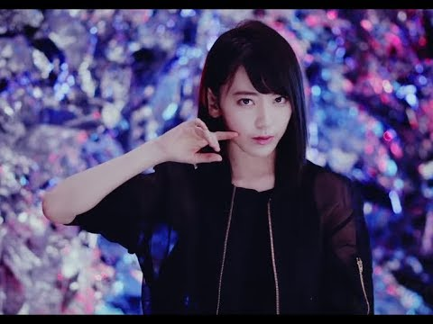 PRODUCE48 AKB48 SONGS YOU SHOULD LISTEN TO