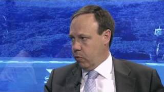 Nigel Dodds - Hung Parliament & Double Jobbing