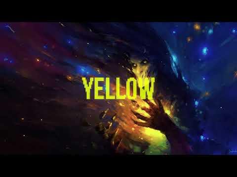 Yoh Kamiyama - Yellow | 8D Audio [Special 1K Subscribers]