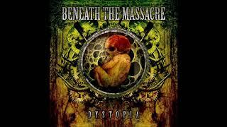 Beneath the Massacre - Never More