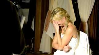 il matrimonio dell'anno 2012  /  2013 Mishell e Michela