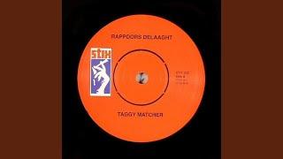 Rappoors Delaaght (Instrumental)