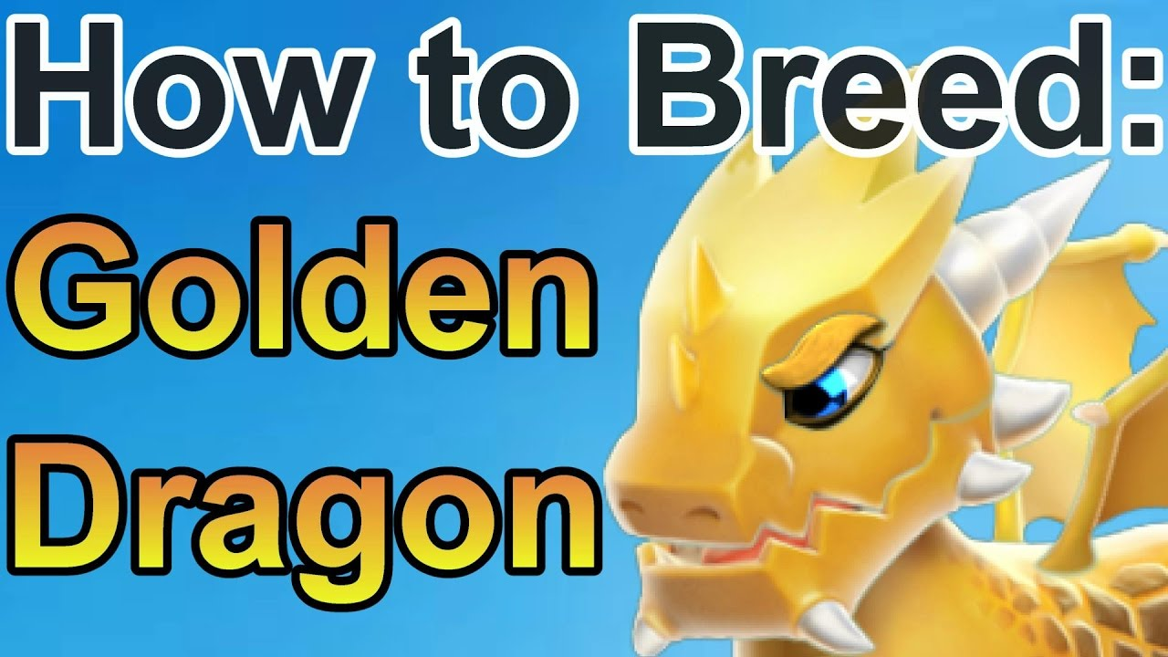 How to breed gold dragon in dragon mania legends over the counter topical steroid cream