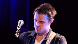 Kris Allen - It