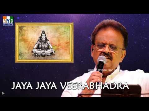 Ayyappa Swami Songs - Rava Rava Swami - Bhakti - BHAKTHI from YouTube · Duration:  3 minutes 40 seconds
