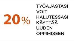 Testaa paljonko saisit palkkaa koodarina Sysartilla: koodarinpalkka.fi