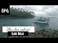 Ilha das cabras - Ilha Bela - São Paulo #EP6
