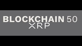 XRP Price Will Reflect Ripple 's Momentum And Vechain And Holofuel