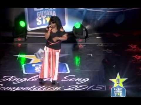 GT&T Jingle & Song Competition Quarter Final Part 1