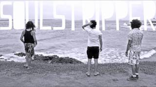 Soulstripper - Com ou Sem Você