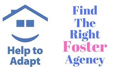 Foster Family Agency - Picking The Right Agency