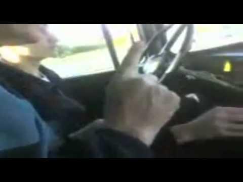 Инструктор автошкола