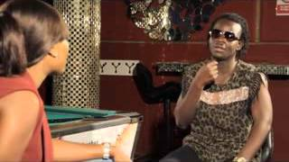 DELAY INTERVIEWS JUPITER