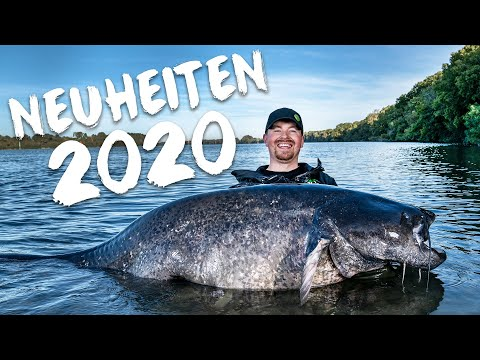 Waller NEUHEITEN 2020 - Der ÜBERBLICK!