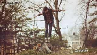 Ừ Là Khoảng Cách - Loren Kid, Ron, R.I.C [Video Lyric]
