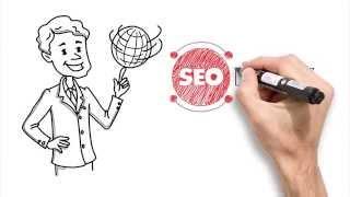 Продвижение англоязычных сайтов - SeoProfy(Детали по ссылке: http://seoprofy.ua/services/seo/english Если вам необходимо продвижение англоязычного сайта. То как миниму..., 2015-02-23T22:20:17.000Z)