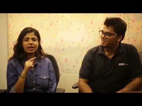 Dentsu Aegis Network  -  Powerbreakfast with Chairman (Gurgaon R500 Members) Mp3
