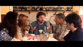 Trailer ufficiale un fantastico via vai. dal 12 dicembre al cinema il nuovo film di leonardo pieraccioni. con pieraccioni, maurizio battista, serena...